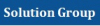 kurz a certifikácia PRINCE2 Foundation a Practitioner - Solution Group