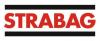 kurz a certifikácia PRINCE2 Foundation - STRABAG