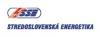 kurzy a certifikácia PRINCE2 - Stredoslovenská energetika, a. s.