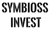školenia PMI - Symbioss Invest, s.r.o.