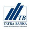školenie a certifikácia PRINCE2 - Tatra banka