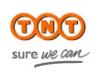 školenie a certifikácia PRINCE2 - TNT Express