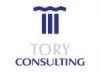certifikačné kurzy PRINCE2 Foundation a Practitioner - TORY CONSULTING