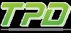 kurzy a certifikácia PRINCE2 - Euronics TPD