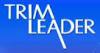 kurzy a certifikácia PRINCE2 - Trim Leader, a.s.
