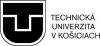 kurzy a certifikácia PRINCE2 Foundation a Practitioner - Technická univerzita v Košiciach