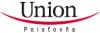 kurzy a certifikácia PRINCE2 Foundation - Union