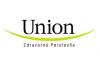 kurz a certifikácia PRINCE2 Foundation - Union zdravotná poisťovňa