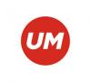 kurzy a certifikácia PRINCE2 - Universal McCann Bratislava, spol. s r.o.