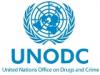 kurzy a certifikácia PRINCE2 Foundation a Practitioner - UNODC