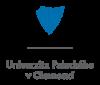 kurzy a certifikácia PRINCE2 - Univerzita Palackého v Olomouci