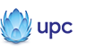 kurzy a certifikácia PRINCE2 - UPC
