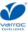 kurz a certifikácia PRINCE2 - Varroc Lighting Systems