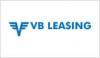 kurzy a certifikácia PRINCE2 - VB Leasing SK