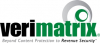kurzy a certifikácia PRINCE2 Foundation a Practitioner - Verimatrix