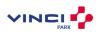 certifikačné kurzy PRINCE2 Foundation a Practitioner - VINCI PARK