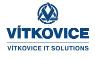 kurzy a certifikácia PRINCE2, Agile - Vítkovice IT Solutions