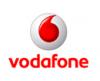 certifikačné kurzy PRINCE2, školenia PMI - Vodafone