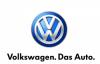 certifikačné kurzy PRINCE2 - Volkswagen Slovakia, a.s.