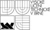 kurzy a certifikácia PRINCE2 a ITIL, školenie Agile - VUT Brno