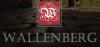 certifikačné kurzy PRINCE2 Foundation a Practitioner - Wallenberg