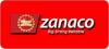 kurzy a certifikácia PRINCE2 - Zambia National Commercial Bank Plc (ZANACO)