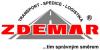 kurzy a certifikácia PRINCE2 Foundation - ZDEMAR Ústí nad Labem s.r.o.