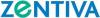 školenia PMI - Zentiva