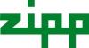 kurzy a certifikácia PRINCE2 - ZIPP