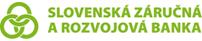 kurzy a certifikácia PRINCE2 Foundation a Practitioner - Slovenská záručná a rozvojová banka