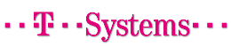 certifikačné kurzy PRINCE2, školenia PMI, workshopy MSP, MoP a riadenia zmien - T-Systems