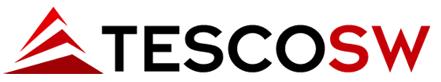 kurzy a certifikácia PRINCE2 Foundation a Practitioner - TESCO SW