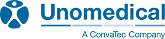 školenia PMI - Unomedical Convatec