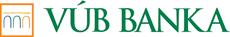 školenia PMI, Agile Scrum, vedenie projektov - VÚB banka