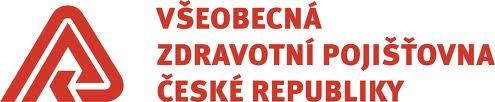 kurzy a certifikácia PRINCE2 - Všeobecná zdravotní pojišťovna ČR