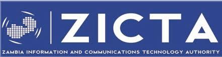 kurzy a certifikácia PRINCE2 - ZICTA