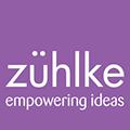 kurzy a certifikácia PRINCE2 Agile - Zühlke